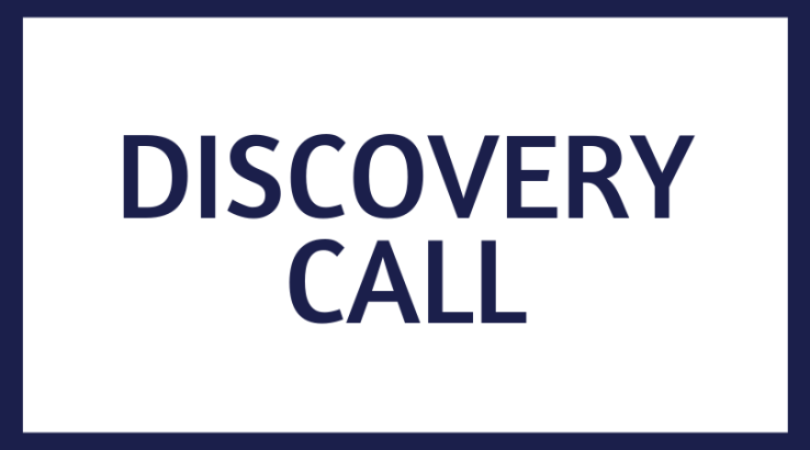 Schedule a free discovery call with CDHardesty Designs